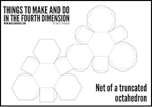 truncatedoctahedron
